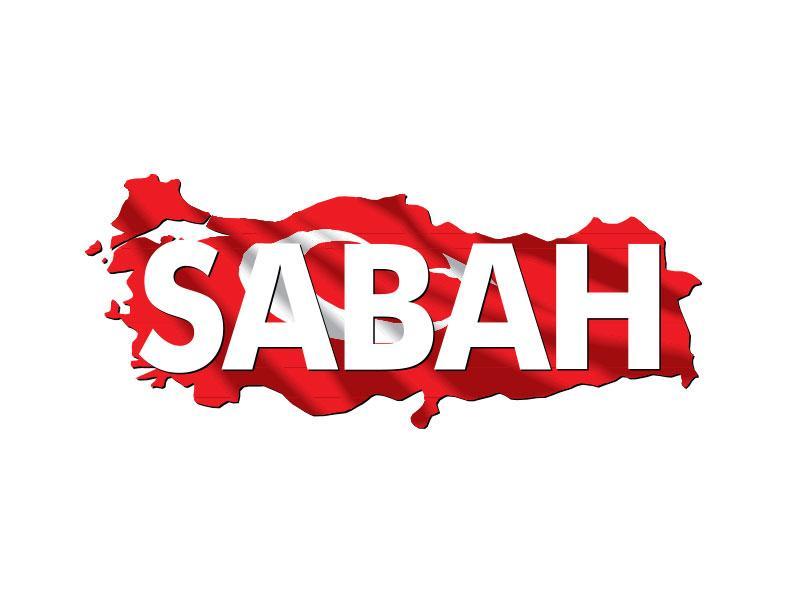 Sabah Gazetesi Uyku Konfor Eki Özel Röportaj