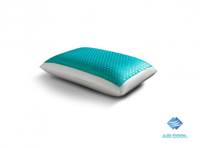 Air Cool Yastık